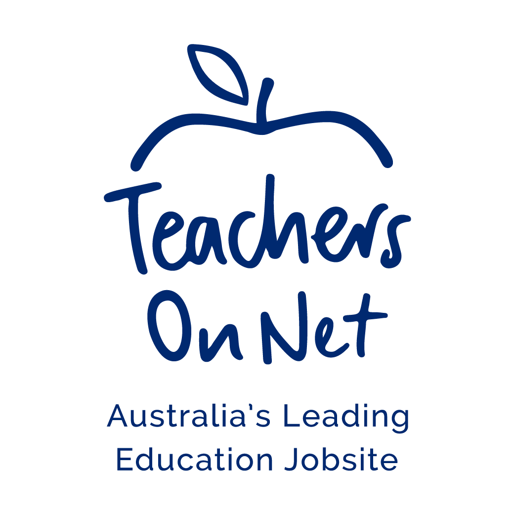teachers.on.net logo